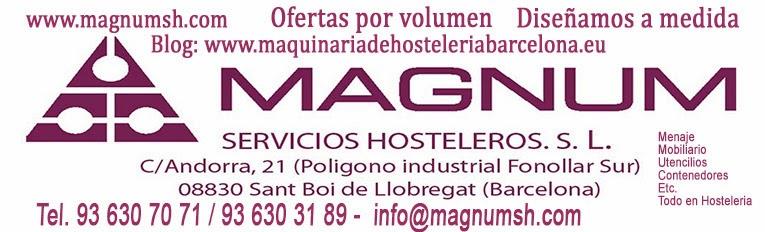 maquinaria para hosteleria hosteleria online maquinaria de hosteleria barcelona