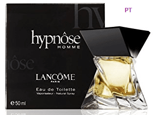 Lancome - HYPNOSE HOMME EDT