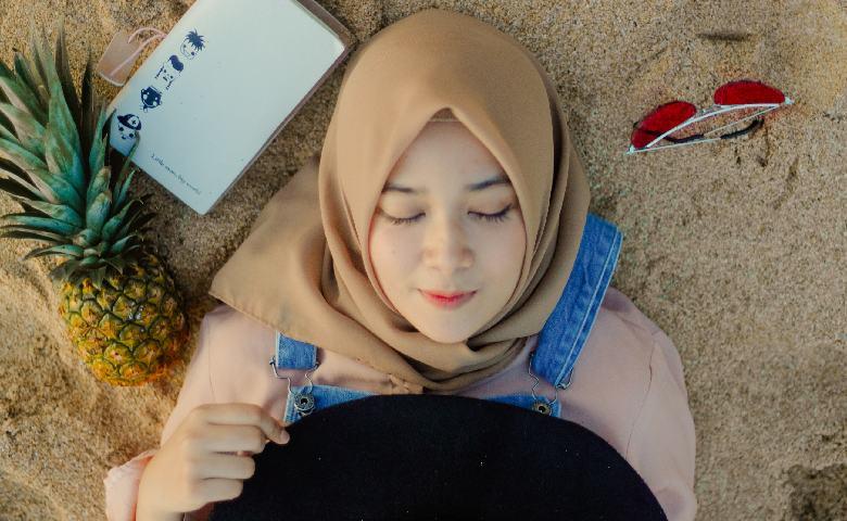 Amalan Menghapus Dosa Menurut Islam
