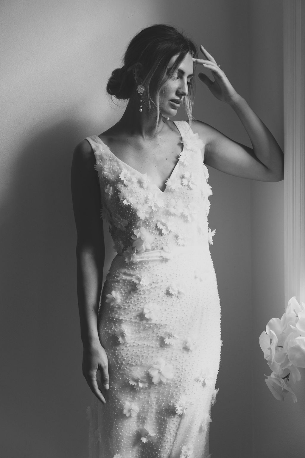 australian wedding dress designer sydney bridal gowns bride