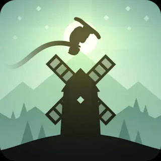best android runner games,best paid android runner games,top 10 runner games for android,best android runner game,top runner games android,