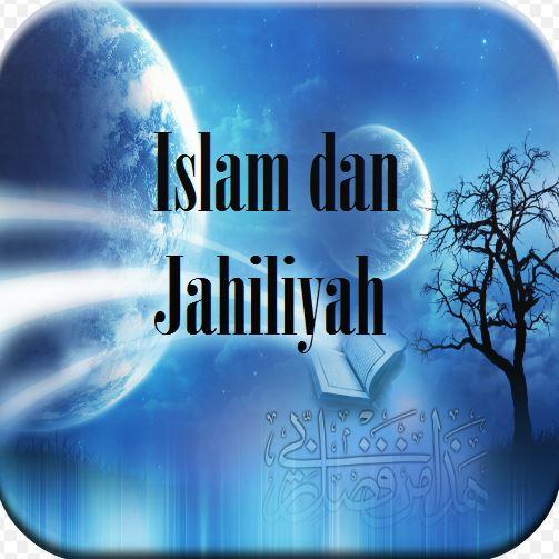 Jahiliyah Kuno