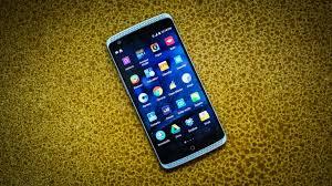 Wow! Skor Antutu ZTE Axon 2 Kalahkan Galaxy S7
