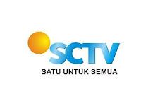 Lowongan Kerja SCTV Oktober 2020