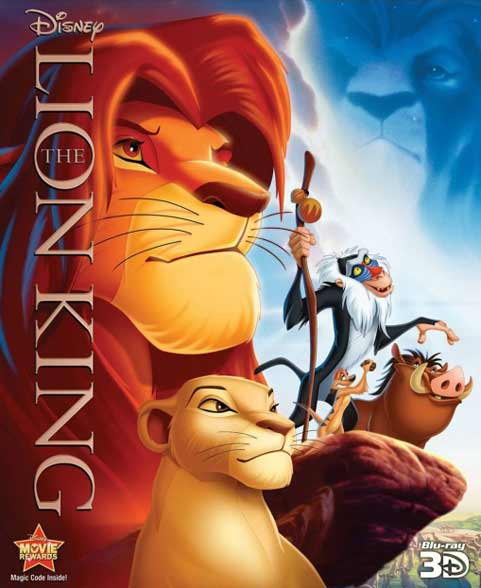 lion king 1 full movie online free