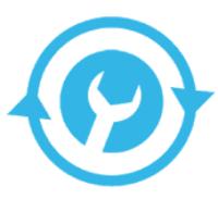 Notification Toggle v3.8.4 Premium