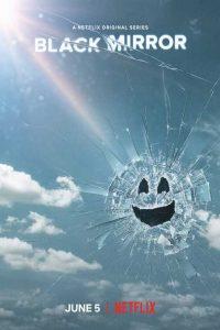 Download 18+ Black Mirror (Season 1-3) Dual Audio {Hindi-English} 720p [300MB-500MB]