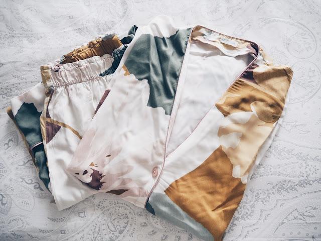 photp-pijama-zara