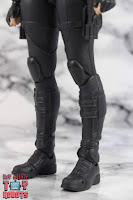 SH Figuarts Black Widow (Solo Movie) 08