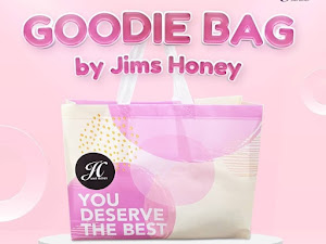 jimshoney goodie backpack