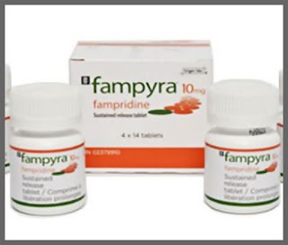 Fampyra  10 mg pareri forum scleroza multipla