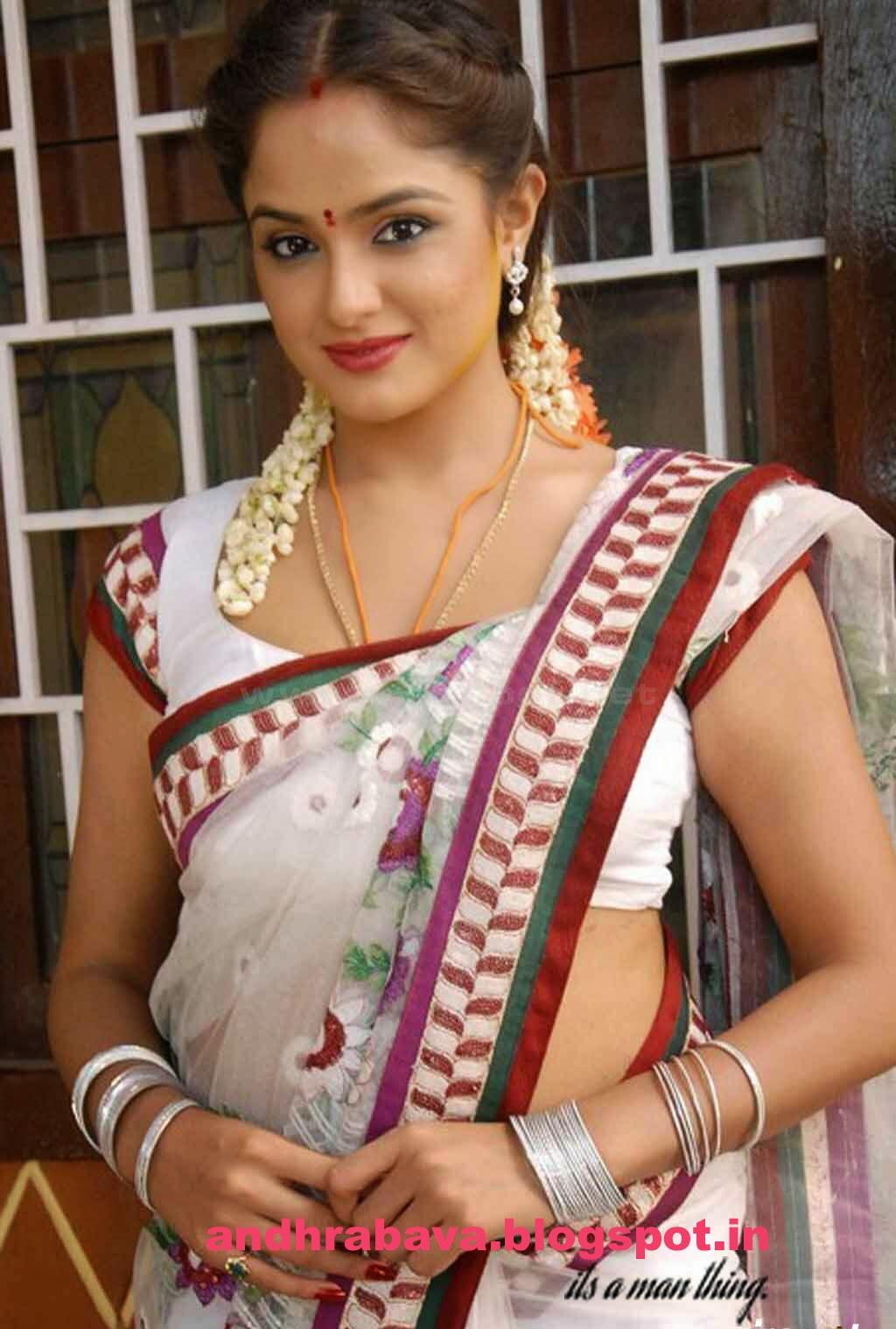 Hot And Spicy Actress Photos Gallery: Actress Asmitha Sood Hot And Spicy Photos Gallery