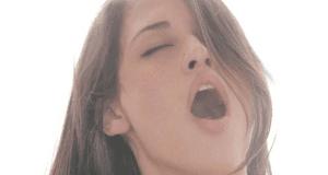 Istri Anda Ingin Mencapai Dan Mendapatkan Nikmat Klimaks Orgasme Lebih Dari Satu Kali Dalam Bercinta, Ini Tipsnya.