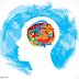 Terapi Psikodinamika, Terapi Guna Menanggulangi Gangguan Kesehatan Mental