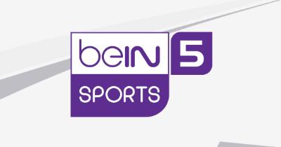 Nonton TV Bola Online Live Bein Sports 5 HD Gratis