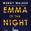 Emma in the Night - A Review
