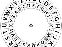 Caesar Code  [Basic CTF]
