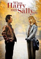 When Harry Met Sally 1989 Dual Audio Hindi 720p BluRay