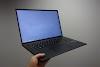 Review Đánh giá laptop LG Gram 16 - 2021