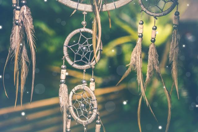 astrologiamundial2021y2022
