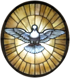 https://commons.wikimedia.org/wiki/File:Dove_of_the_Holy_Spirit.png