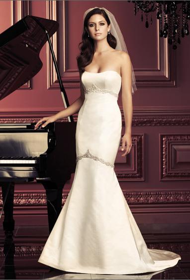 3ea56ba050b Paloma Blanca Wedding Dresses-2011