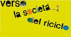 #VersoLaSocietàDelRiciclo by #RifiutiZeroUmbria @Cru-Rz