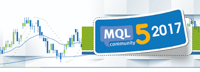 RoboForex Offers Free Coupons for MQL5 Signals Copytrading Service
