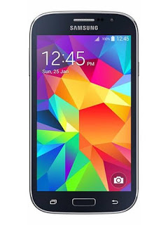 Full Firmware For Device Samsung Galaxy GRAND Neo GT-I9060L