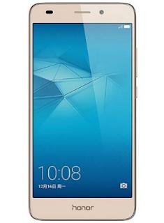 Harga HP Huawei Honor 5c terbaru