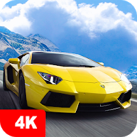 Car Wallpapers 4K Apk Download for Android