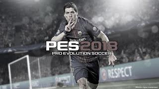 TÉLÉCHARGER FIFA 2018  PC ET APK ANDROID + CRACK, SERIAL, LOADER, PATCH, KEYGEN ET ACTIVATOR DERNIÈRE VERSION ?