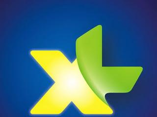Promo Kejutan XL Setiap Selasa & Kamis