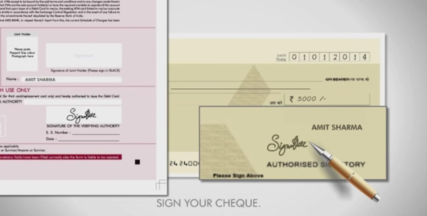 How To Write A Check Aplete Step By Step Guide