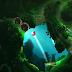 Review: Yoku's Island Express (Nintendo Switch)