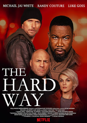The-Hard-Way-2019