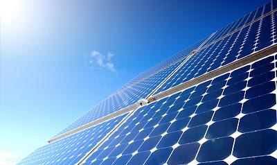 Impianti solari: come funzionano pro e contro