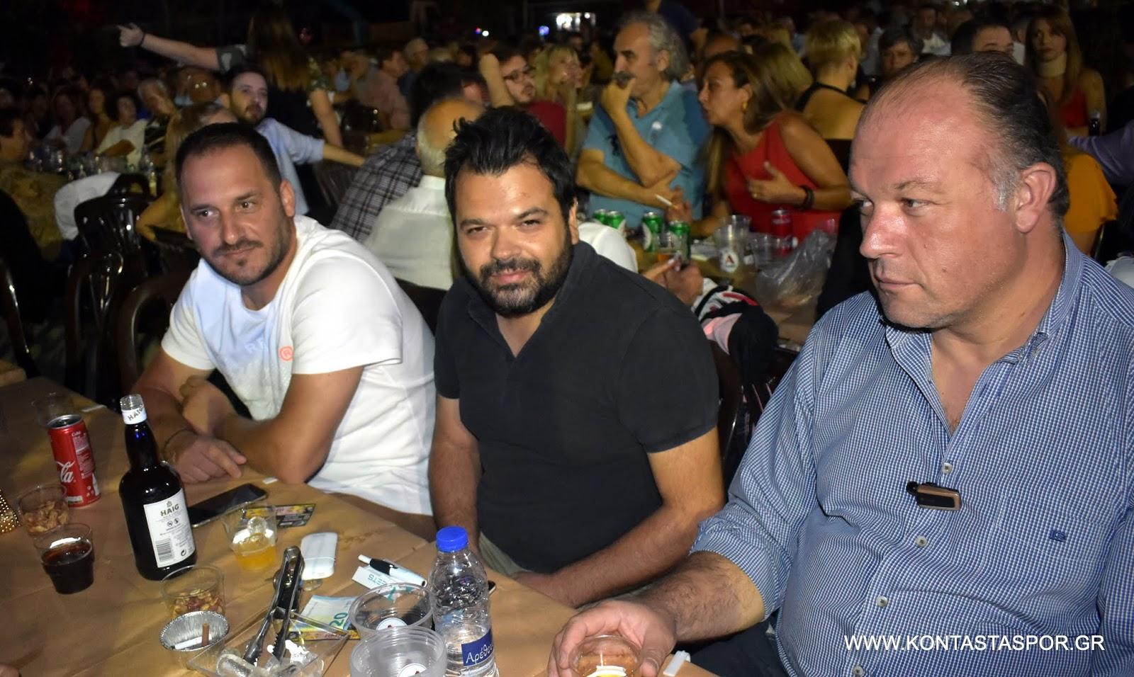 Με επιτυχία η λαική βραδιά  Αδαμαντίδη στα Ψαχνά (φωτογραφίες) 1 DSC 0015