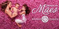 Participar Promoção Boubon Desejos de Mãe