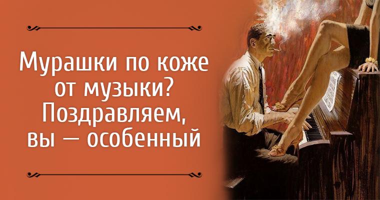 поискать ссылку порно актриса ольга полтавская СУПЕР СПАСИБО ОГРОМНОЕ