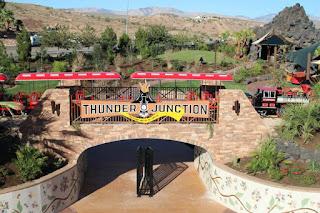 Thunder Junction