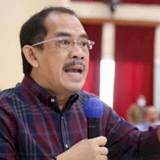 Meski Tak Ditemukan Oknum Manfaatkan Jabatan Di PPDB, DPRD Minta Disdik Jabar Tetap Waspada