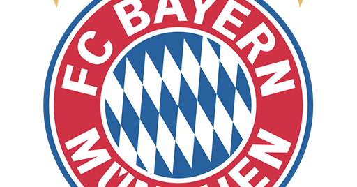 El Rincón Del Dream League: Uniforme De Bayern Munich 2018
