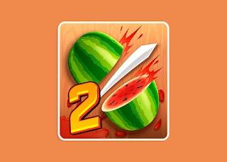 Fruit Ninja 2 v2.7.1 - APK/MOD
