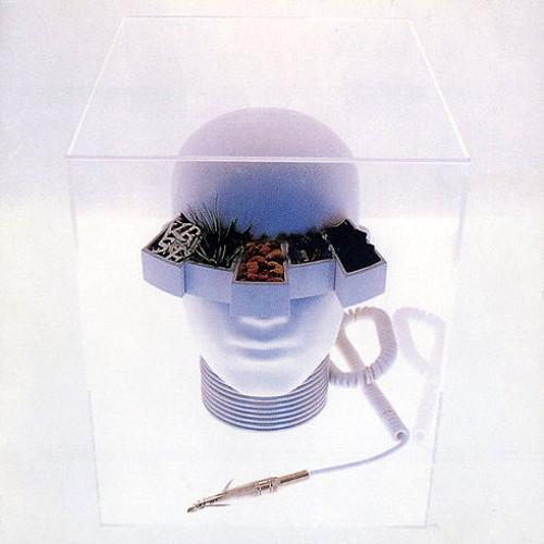 BUCK-TICK – SEXY STREAM LINER [FLAC + MP3 320 / CD] [1997.12.10]