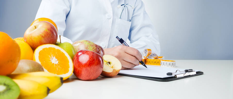 nutricionisti-grčki_jogurt-borovnice-zdrava_hrana-avokado-masline-kokosovo_ulje
