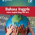 DOWNLOAD Buku Siswa When English Rings the Bell