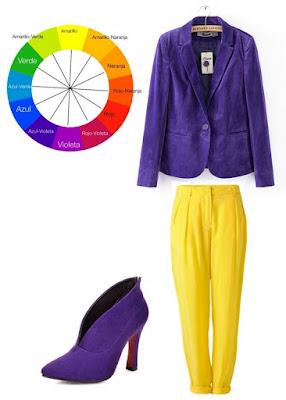 colores_complementarios