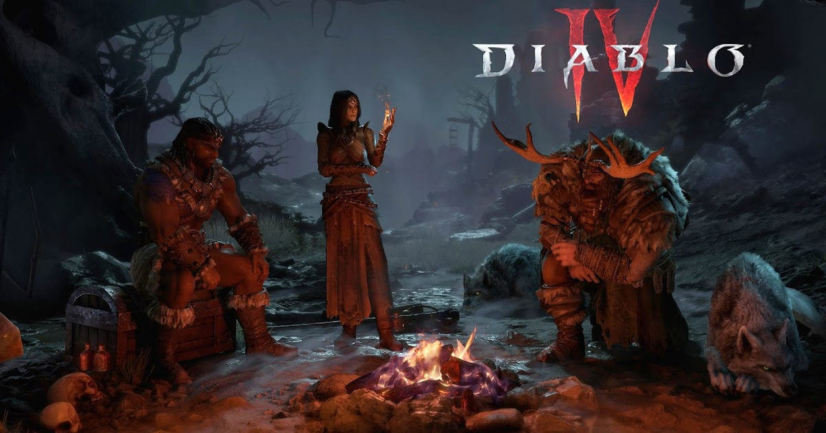 diablo 4 story theory lilith is a red herring diablo iii news and guides