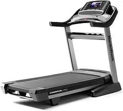 best Treadmills below $2000